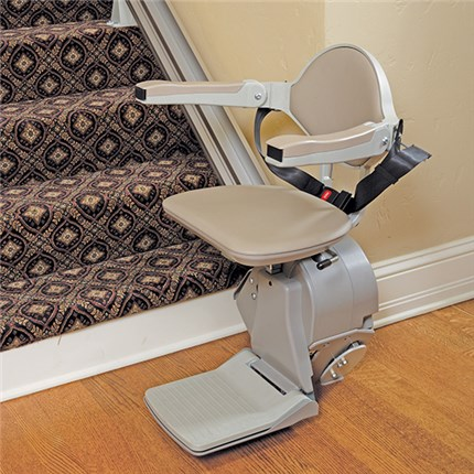 sre3000 elan bruno stair chair oakland ca chairlifts