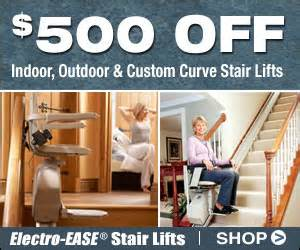Elite Outdoor Curved  Call Milpitas Stair Lifts