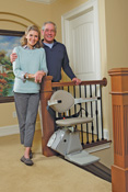 discount stair lifts